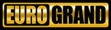 euro_grand